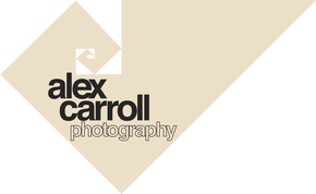 Alex Carroll Photography logo